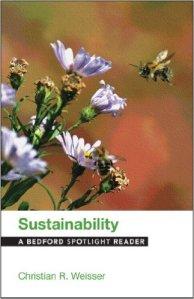 Sustainablitiy